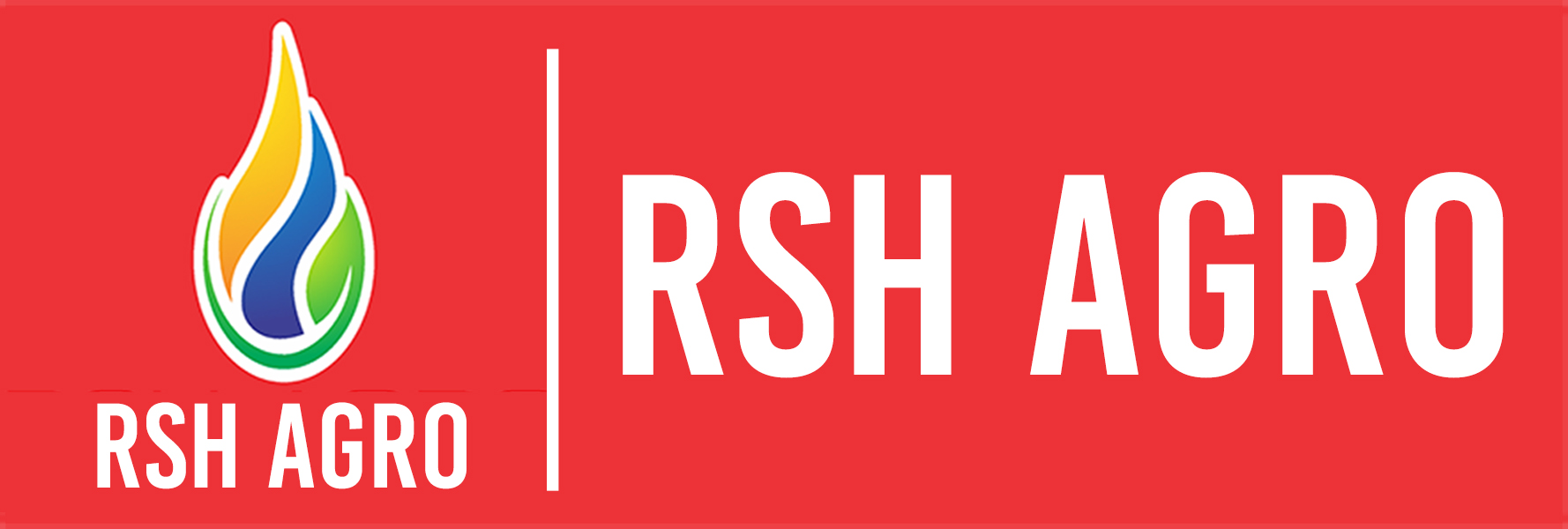 R.S.H. Agro Products Ltd.